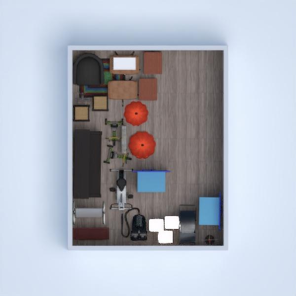 floorplans haus schlafzimmer wohnzimmer haushalt 3d