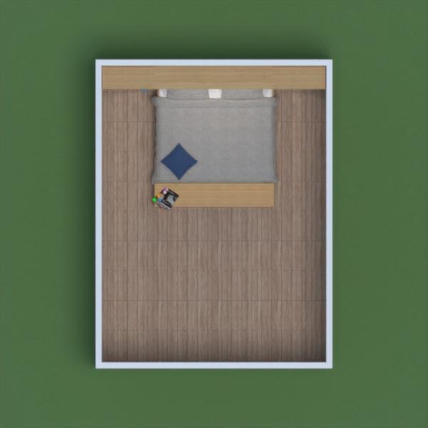 floorplans house bedroom 3d