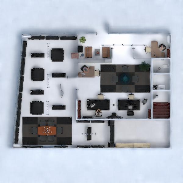 floorplans ripostiglio 3d