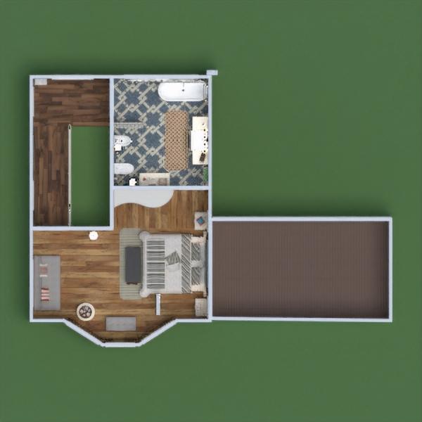 floorplans casa muebles cuarto de baño dormitorio salón cocina exterior habitación infantil iluminación cafetería comedor arquitectura 3d