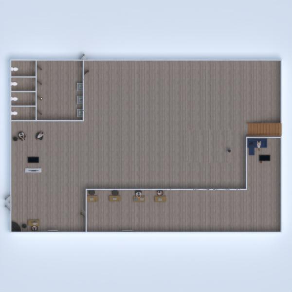 планировки мебель студия 3d