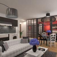floorplans квартира мебель декор сделай сам ванная спальня гостиная кухня улица освещение ландшафтный дизайн столовая архитектура студия прихожая 3d