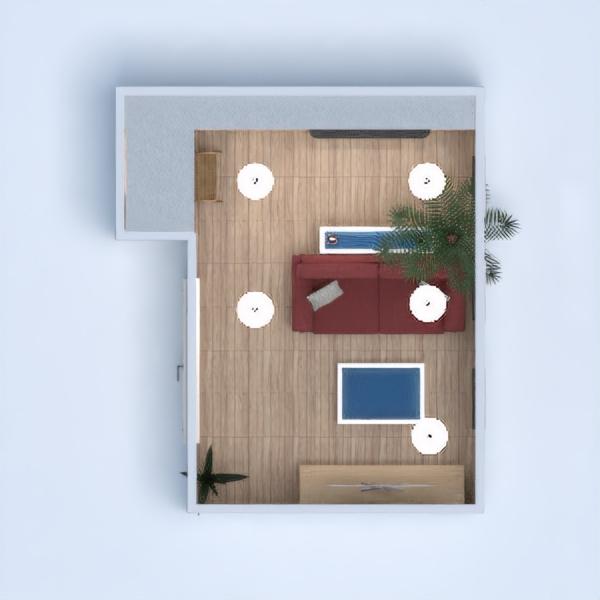 floorplans furniture decor diy living room lighting studio 3d