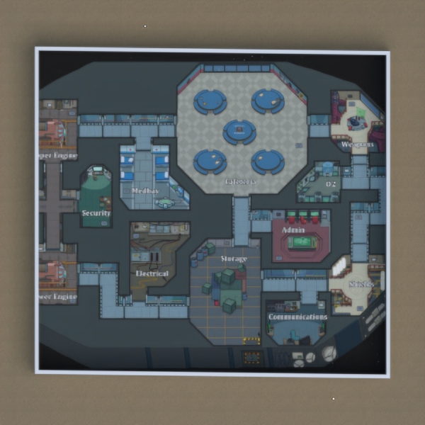 планировки архитектура 3d