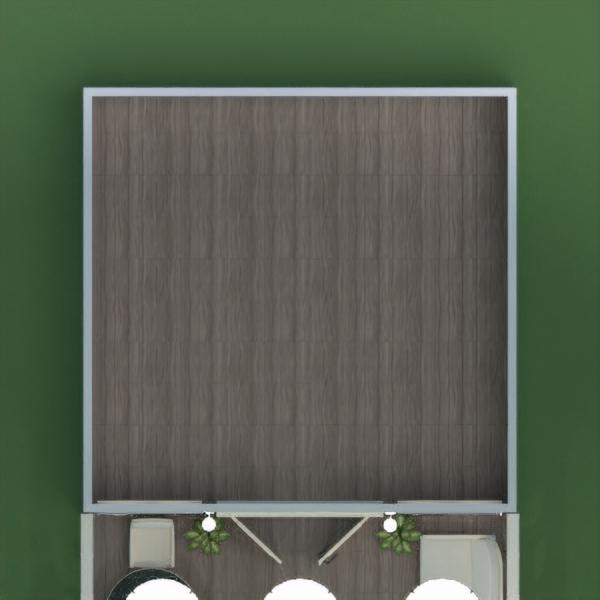 floorplans casa terraza decoración bricolaje iluminación paisaje arquitectura descansillo 3d