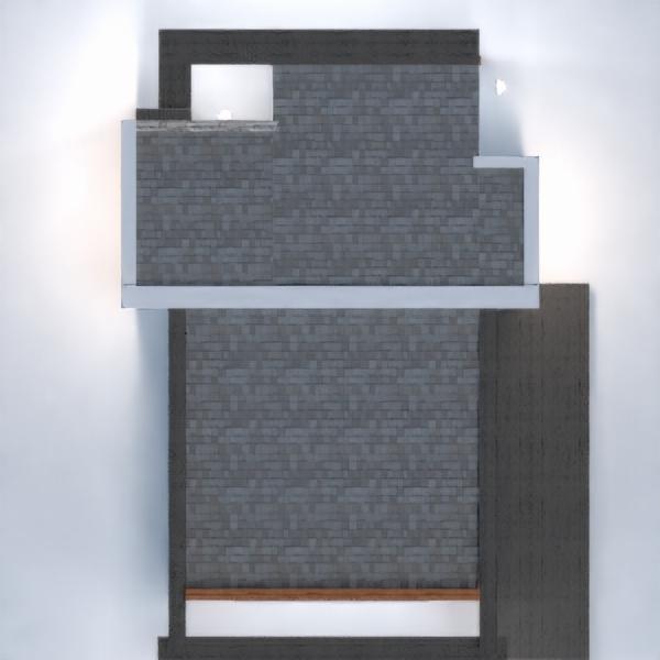 планировки дом освещение архитектура 3d