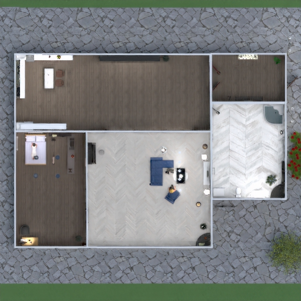 floorplans haus dekor outdoor haushalt architektur 3d