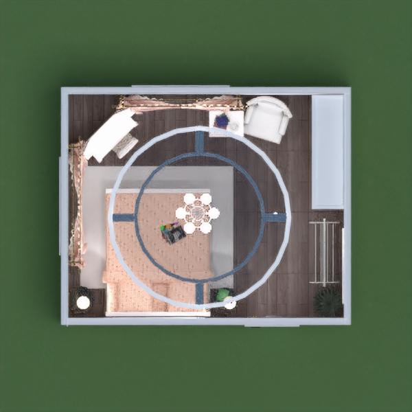 floorplans butas namas terasa baldai dekoras pasidaryk pats vonia miegamasis svetainė garažas virtuvė eksterjeras vaikų kambarys biuras apšvietimas renovacija kraštovaizdis namų apyvoka valgomasis studija prieškambaris 3d