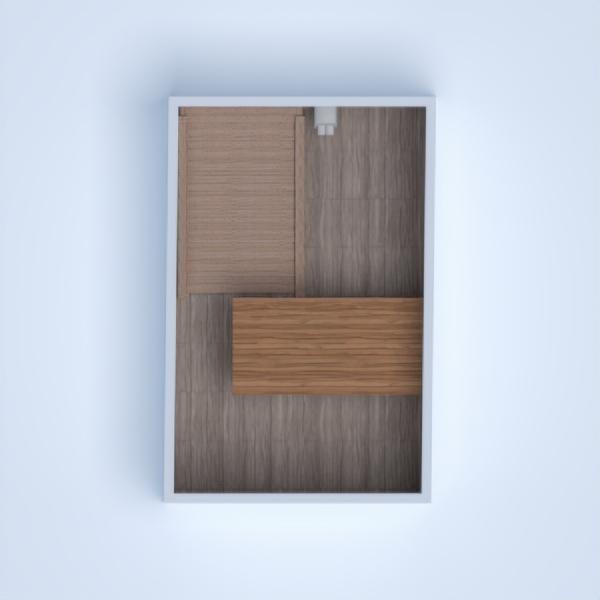 floorplans house furniture decor office 3d