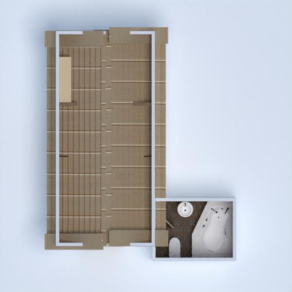 floorplans casa arredamento bagno camera da letto saggiorno cucina illuminazione famiglia sala pranzo architettura 3d