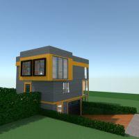 floorplans дом терраса мебель ванная спальня гостиная гараж кухня улица офис освещение ремонт ландшафтный дизайн столовая архитектура 3d