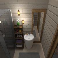 floorplans butas namas terasa baldai dekoras pasidaryk pats vonia biuras apšvietimas renovacija sandėliukas studija 3d