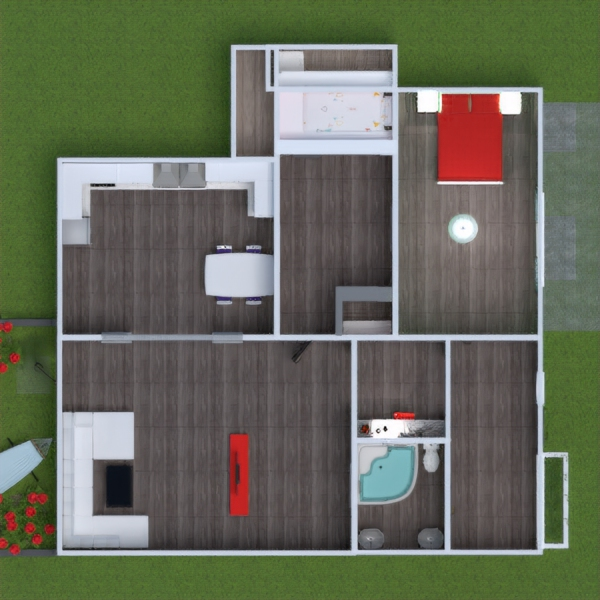 floorplans apartment decor diy bathroom bedroom living room garage kitchen outdoor kids room landscape entryway 3d