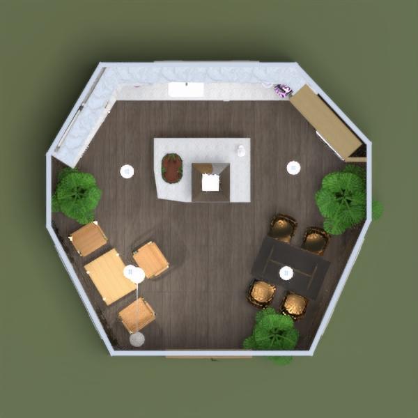 floorplans baldai dekoras pasidaryk pats virtuvė apšvietimas namų apyvoka sandėliukas 3d
