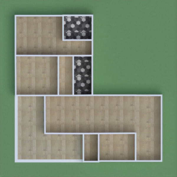 floorplans wohnung dekor wohnzimmer kinderzimmer architektur 3d