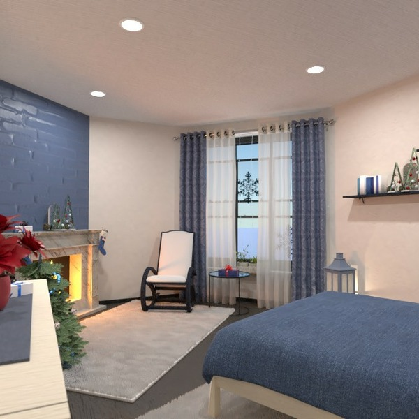 floorplans decor bedroom 3d