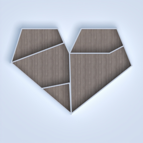 floorplans pasidaryk pats kraštovaizdis namų apyvoka studija 3d