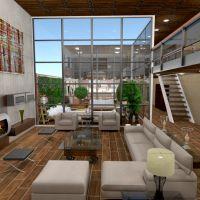 floorplans mieszkanie dom meble wystrój wnętrz zrób to sam 3d