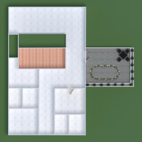 floorplans casa veranda arredamento decorazioni angolo fai-da-te bagno camera da letto saggiorno garage cucina studio paesaggio famiglia sala pranzo architettura 3d