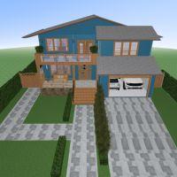 планировки квартира дом терраса мебель декор ванная спальня гостиная кухня улица детская освещение ремонт техника для дома архитектура хранение 3d