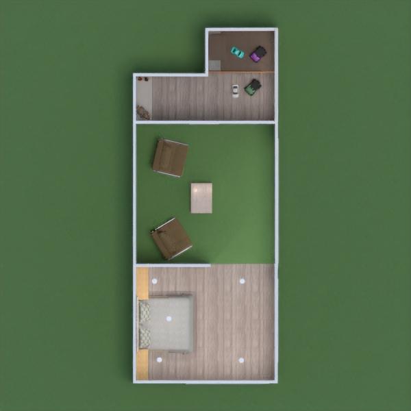 floorplans haus do-it-yourself outdoor 3d