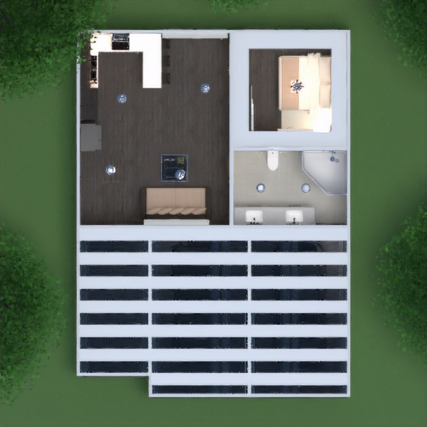 floorplans house terrace furniture decor diy bathroom bedroom living room garage kitchen outdoor office lighting landscape household dining room architecture 3d