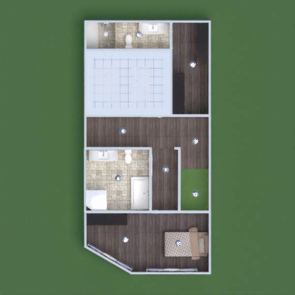 floorplans casa veranda arredamento decorazioni angolo fai-da-te bagno camera da letto saggiorno garage cucina cameretta illuminazione paesaggio famiglia sala pranzo architettura 3d