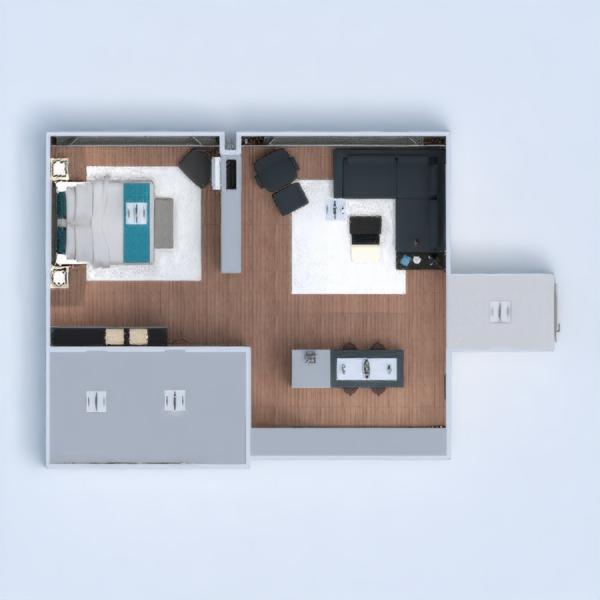 планировки квартира мебель декор ванная гостиная кухня освещение столовая архитектура прихожая 3d