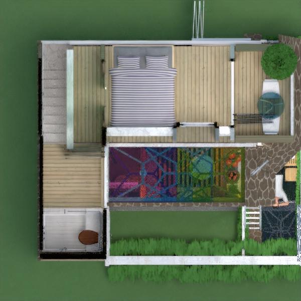 floorplans квартира дом терраса мебель декор сделай сам ванная спальня гостиная кухня улица детская офис освещение ремонт ландшафтный дизайн техника для дома кафе столовая архитектура студия прихожая 3d