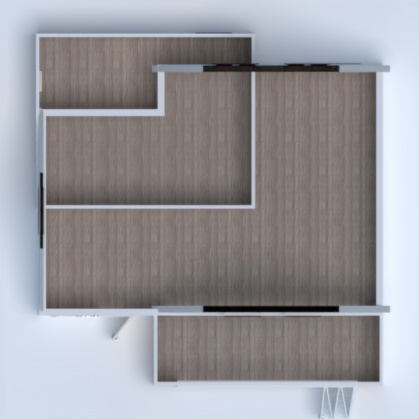 floorplans maison rénovation architecture 3d