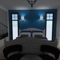 floorplans butas baldai dekoras vonia miegamasis svetainė virtuvė eksterjeras biuras apšvietimas renovacija namų apyvoka valgomasis аrchitektūra sandėliukas studija prieškambaris 3d