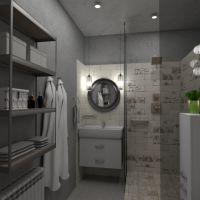 floorplans wohnung haus mobiliar dekor badezimmer renovierung haushalt lagerraum, abstellraum studio 3d