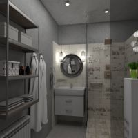 floorplans apartment house furniture decor bathroom renovation household storage studio 3d