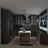 планировки декор ванная гостиная кухня ремонт столовая 3d