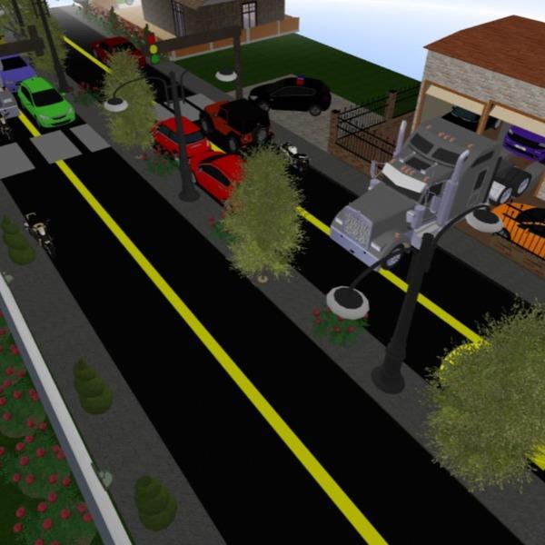 планировки ванная спальня гостиная гараж офис 3d