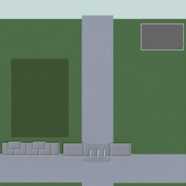 floorplans exterior arquitectura 3d