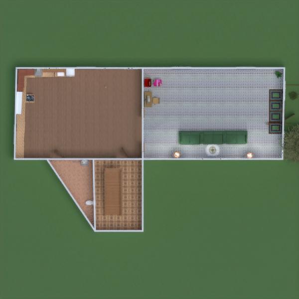 floorplans maison décoration diy chambre d'enfant maison 3d