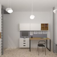 floorplans apartment house furniture decor diy bedroom kids room lighting renovation storage studio 3d