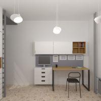 floorplans квартира дом мебель декор сделай сам спальня детская освещение ремонт хранение студия 3d