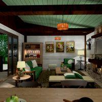 floorplans casa veranda arredamento decorazioni angolo fai-da-te bagno saggiorno cucina esterno illuminazione rinnovo paesaggio famiglia caffetteria sala pranzo architettura vano scale 3d