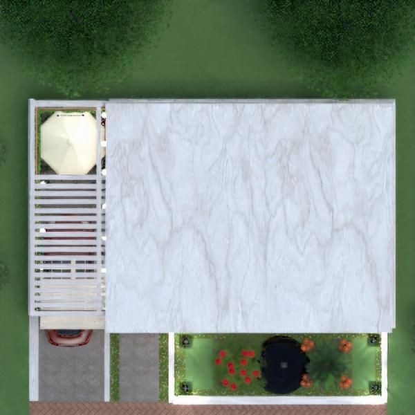 floorplans casa arredamento decorazioni angolo fai-da-te bagno saggiorno garage cucina studio illuminazione rinnovo paesaggio famiglia caffetteria sala pranzo architettura vano scale 3d