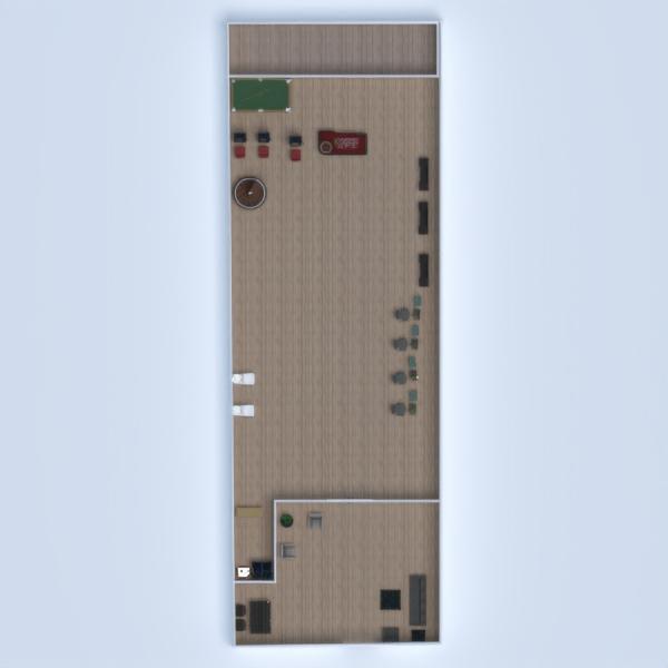 floorplans namas terasa pasidaryk pats аrchitektūra studija 3d