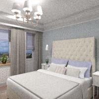 floorplans квартира дом мебель декор спальня освещение ремонт архитектура хранение 3d