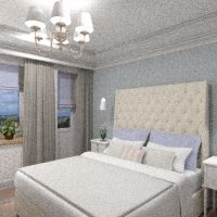 floorplans apartment house furniture decor bedroom lighting renovation architecture storage 3d