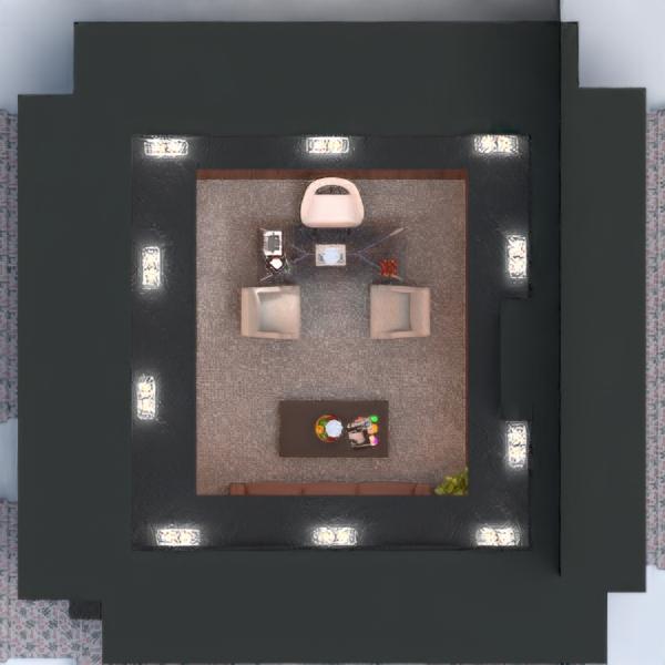 floorplans casa decorazioni angolo fai-da-te saggiorno 3d