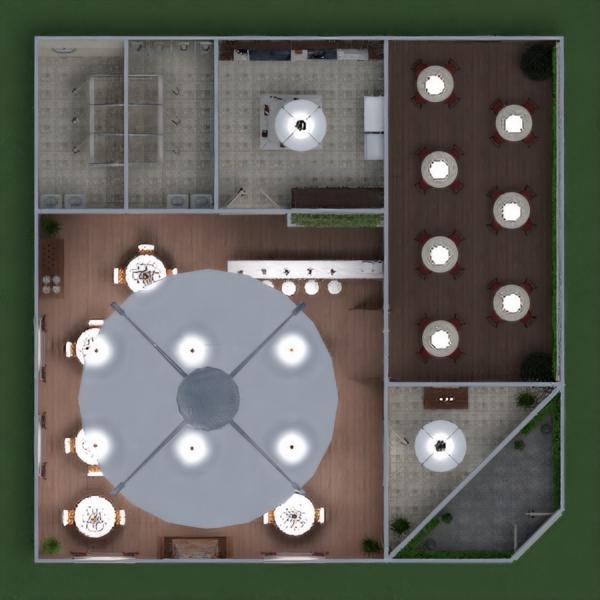 floorplans muebles decoración bricolaje cocina paisaje arquitectura descansillo 3d