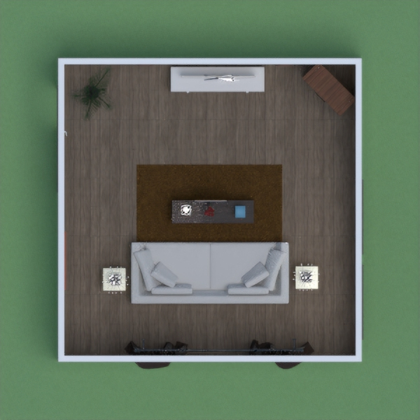 sala--de--estar