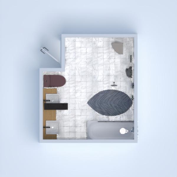 чудо-ванна