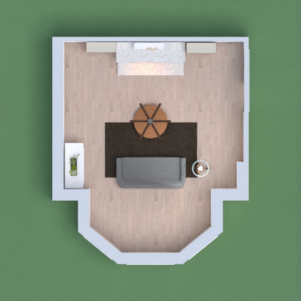 this is just a simple little living room, something that a little couple would like.  Im so sorry i have not been posting latley i found a different interior designing app if you would like to try it it is free and called: Homestyler.com it is AMAZING. i looked for hours to find a new interior designing app and i found it! you have to go check it out!