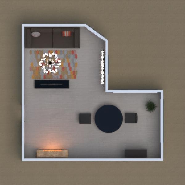 Meu projeto é uma sala aconchegante e bonita by AnitaPandaFofa2 image